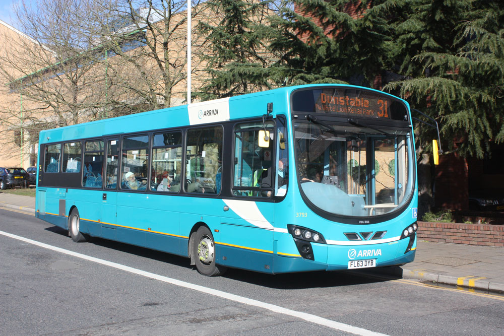 Arriva_The_Shires_FL63DYB.JPG