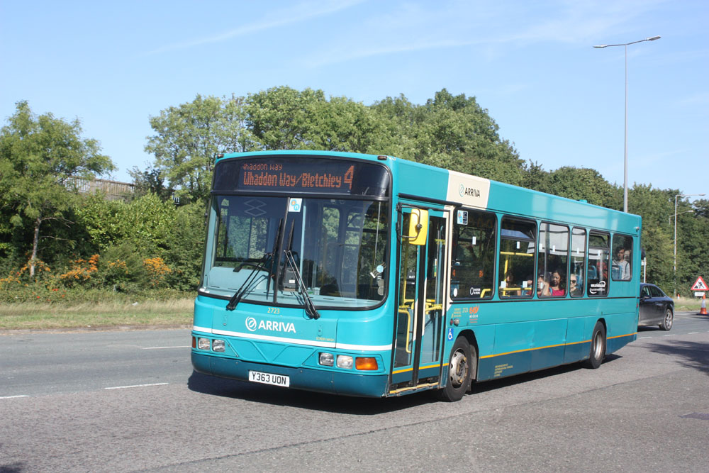 Arriva_The_Shires_Y363UON_1.JPG
